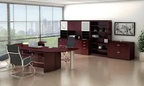 office furniture layout ideas. Home Office Design Layout Ideas Furniture Chairs Organizing For L