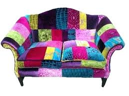 Cheap funky furniture uk Armchairs Funky Sofa Funky Furniture For Sale Inspiration About Best Patchwork Sofa Ideas On Funky Chairs In Chessandcoffeeco Funky Sofa Funky Furniture For Sale Inspiration About Best Patchwork