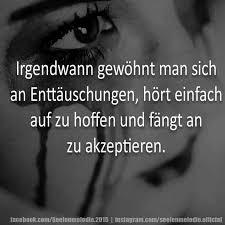 Traurige Wahrheit987 At Traurigewahrheit987 Instagram Profile Picdeer