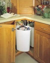 corner cabinets for kitchen ideas. corner kitchen cabinets glamorous cabinet ideas for