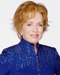 Evelyn Harper Quotes - TV Fanatic