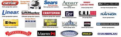 best garage door companies 17 on excellent interior decor home with garage door companies