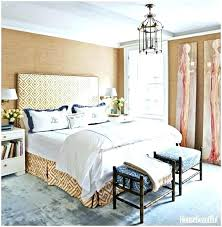 gold and white bedroom – ajansturk.club
