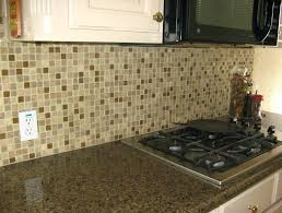 glass backsplash tile home depot kitchen tile home depot design ideas kitchen subway topic to