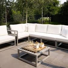 outdoor luxury furniture. Contemporary Luxury Outdoor Lounges To Luxury Furniture A