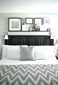 wall decor headboard over the headboard decor wall decor headboard beautiful designer bedrooms to inspire you