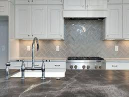 gray kitchen backsplash tile gray chevron kitchen tiles grey glass kitchen backsplash tiles