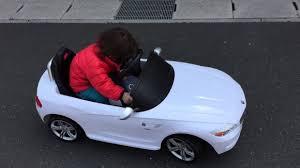 「居眠り運転」の画像検索結果