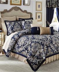 black and cream bedding bedding sets bedding sets with matching window treatments silver bedding and curtains bedding with matching ds