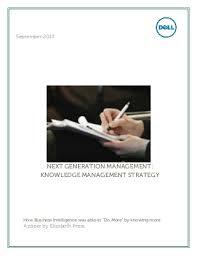 Global Risk Management Network  LLC
