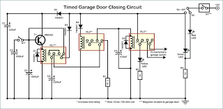 garage door opener wiring delighted garage door opener wiring