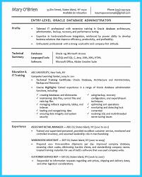 Example Of A Good Cv Good Nursing Cv Examples Awesome Resume