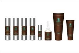 <b>Men Oleosome</b> by <b>MBR</b> Medical Beauty Research - Discover online ...