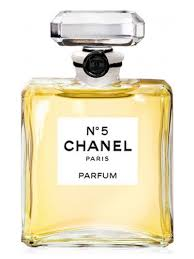 chanel 5 perfume. chanel no 5 parfum for women perfume fragrantica