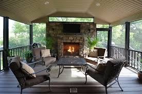 image of imposing ideas deck fireplace outdoor deck fireplaces fireplace throughout outdoor decks with fireplaces