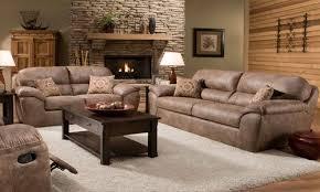 best sleeper sofa sofa beds reviews