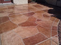 stone patio sealer sportwholehousefansco within measurements 2592 x 1936