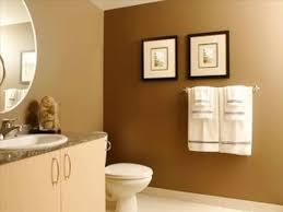 captivating green bathroom. Full Size Of Bathroom:green Bathroom Ideas Brown And Captivating Photo Green E