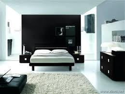 modern white bedroom furniture. Black Modern Bedroom Sets Heavenly Interior Exterior Fresh In . White Furniture :