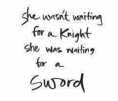 Waiting Quotes Delectable Nt R T L Chr M S F T Love Quotes Pinterest Oc Girl Poem Quotes