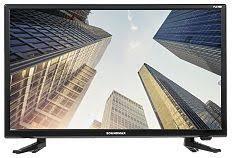 <b>Телевизоры</b> LCD/<b>LED</b> и плазмы <b>SoundMAX</b>. Цены. Купить ...