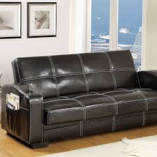 room and board furniture reviews. Full Size Of Sofa Design: Best Roomnd Board Sleeper Photos Clubanfi Com Used Room And Furniture Reviews