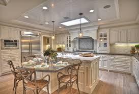 kitchen island pendant lighting home depot