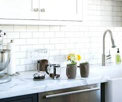 contact paper granite countertop white instant marble contact paper to hide ugly granite contact paper for countertops home depot granite contact paper for