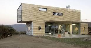 Alternative Home Designs Exterior Unique Design Ideas