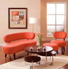 Trendy Living Room Furniture How To Embellish Your Living Room Furniture With Chairs