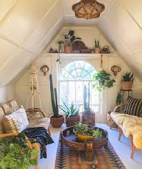 Small Picture Top 25 best Bohemian room ideas on Pinterest Boho room