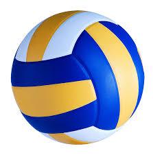 volleyball es wallpaper