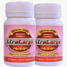 Penis enlargement ayurvedic medicine