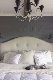diy over the bed decor the best above bed decor ideas grey room d on bedroom