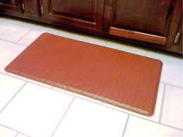 costco kitchen floor mats floor mat fatigue mats gel pro elite kitchen mats anti fatigue kitchen