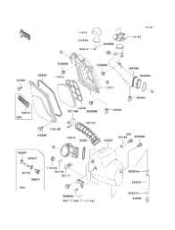2003 kawasaki lakota sport (kef300 b3) oem parts, babbitts kawasaki 2002 Kawasaki Lakota Sport 300 Kawasaki Lakota Sport Wiring Diagram #34