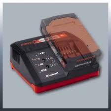 Комплект <b>аккумулятор</b> и зарядное устройство <b>EINHELL 18В</b>, 3,0 ...