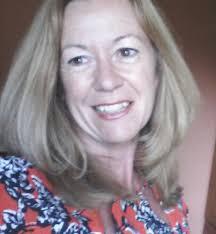 Staff Spotlight - Julie Davison. 12. August 2014 Laura Holland Blog. What is your role at ESE Direct? Sales Development Executive - FILES%252F2014%252F08%252Fjuliestaffspotlightart.jpg