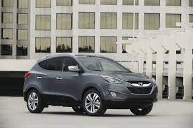 See 4 user reviews, 202 photos and great deals for 2014 hyundai tucson. 2014 Hyundai Tucson Free High Resolution Car Images