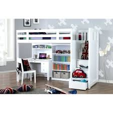 desk desk bunk bed queen desk under bunk bed plans desk bunk bed nz my