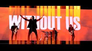 <b>Black Paisley</b> - Without Us - YouTube