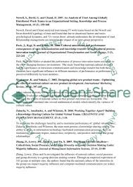 cross cultural communication essay example topics and well related essays business communication successful communication between cultural