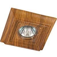 Точечный <b>светильник Novotech 370088</b> Pattern - купить точечный ...