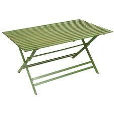 table and bench set. jonart wimbledon rectangular table \u0026 bench set - image and