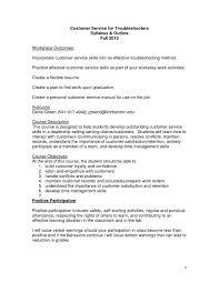 Resume Service Best Help Online Cv Builder Wordpress Pluginree