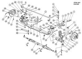 1984 vanagon wiring diagram wirdig 1984 pontiac fiero fuse box diagram 1984 engine image for user