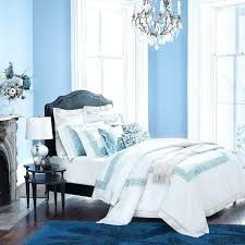 chandelier luxury linens bedding with and blue wall ridgeland ms foodjoy me page light chennai full size lamp s in memphis tn lighting restoration