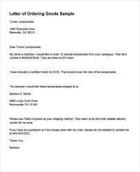 27 Requisition Letter Formats Pdf Doc Sample Templates
