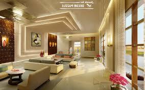Small Picture Sensational Idea Living Room False Ceiling Designs Pictures 25