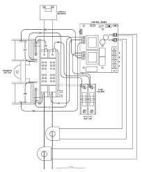 generac gp7500e wiring diagram wiring diagram mega generac gp7500e wiring diagram wiring diagram meta generac gp7500e wiring diagram